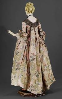 Designer Silk Ladies Suits