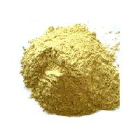 Bentonite Earthing Powder