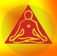 Yoga And Health Magazine