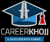 Career Accesment Test