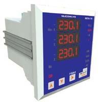Digital Panel Meter (Nicxs-100)