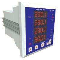 Digital Panel Meter (Nicxs-200)