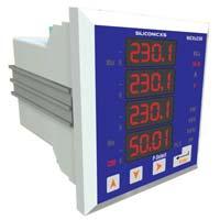 Digital Panel Meter (Nicxs-210)