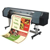 Vinyl Banner Printing & Designing Services