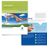Brochure Printing & Designing Services