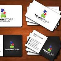 Visiting Card Printing & Designing Services