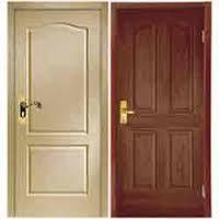 Frp Doors & Frp Doors in Kerala - Manufacturers and Suppliers India