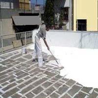 Waterproofing Material