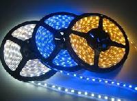 Led Car Decorative Light
