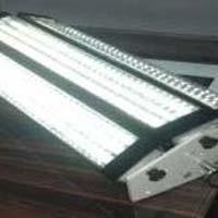 LED Multi Face Light