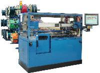 Automatic Rubber Cutting Machine
