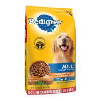 Cheap Pedigree Dog Food
