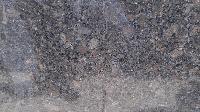 Coffee Brown slabs Granites