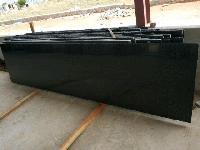 G20 Black Granite Slabs