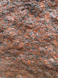 Maple Red Granite Slabs