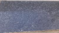Suffer Blue Granite Slabs