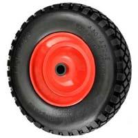 Trolley Wheel