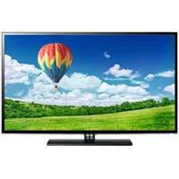 LED TV 17