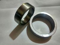 Tractor Axle Spacers