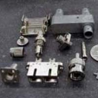 Die Casting Components