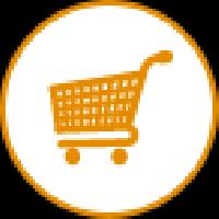 E Commerce Development Service