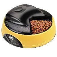 pet feeder