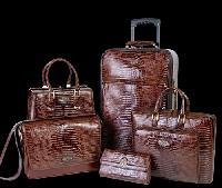 Leather Good Manufacturer