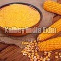 Corn Groat