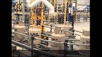 Lpg Cylinder Filling Plant Machines