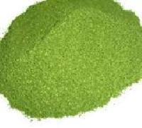 Coriander Leaf Powder