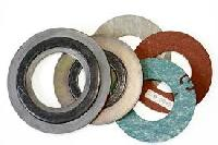 Insulating Gaskets