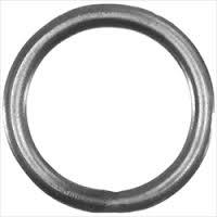 Forged Steel Ring