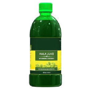 Amla Herbal Juice