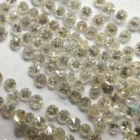 Single Cut TTLB Diamonds
