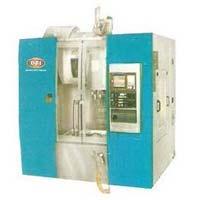 Servo Control Profile Milling Machine