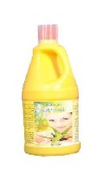 Hawaiian herbal aloevera juice