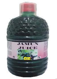 Hawaiian Herbal Jamun Juice