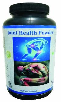 Herbal Joint Health Powder