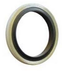 Sealing Washer - Manufacturers, Suppliers & Exporters in India