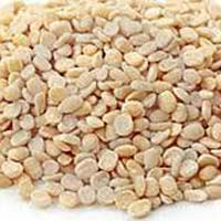 Split White Urad Dal