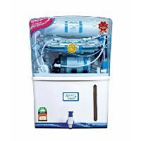 Atex Zentar Water Purifier