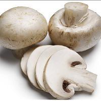 Mushroom Slice