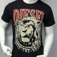 Branded Mens T Shirts
