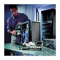 Online Ups Installation Services
