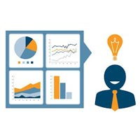 Business Intelligence System Services