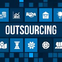 Outsourcing To Dubai