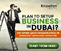 Uae Business Set Up