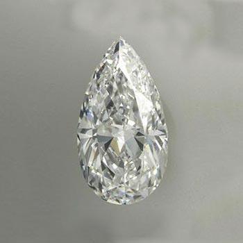 Solitaire Loose Diamonds