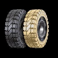 Continental Cseasysc20 Solid Tyre