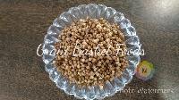 Bajra Chocolate